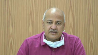 sisodia-demands-5000-crore-to-center