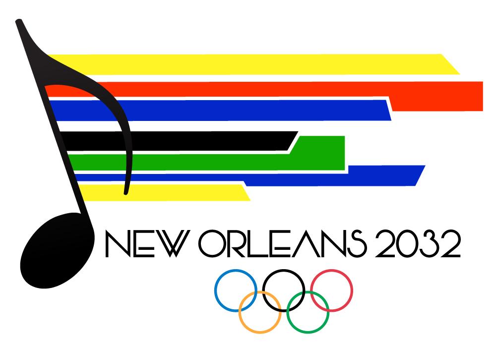 new-orleans-2020-logo.jpg