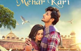Rabba Mehar Kari Song Download MP3 - Darshan Raval | Aditya D