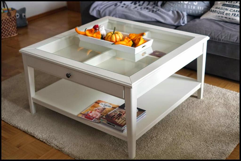 living room update vintaliciously vintage blog. Black Bedroom Furniture Sets. Home Design Ideas