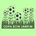 #Rodada1 – Copa Bom Jardim: Resultados da jornada inaugural da competição de 2018