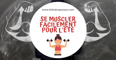 test, ceinture, shorty, slendertone, musculation, electro-stimulation, minceur, régime, folle blogueuse, testeuse, avis