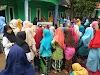 PKS Panongan Adakan Pelatihan Daur Ulang Minyak Jelantah