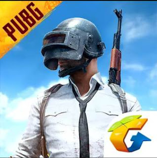 Top Free  5 Games on Google Play Store