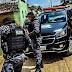 Suspeito de participar da morte de empresário paulafonsino é preso pelo PELOPES em Delmiro Gouveia-AL