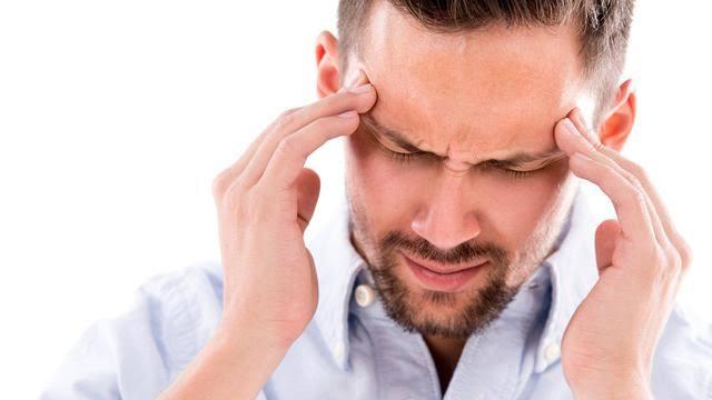 Obat-Ampuh-Menyembuhkan-Penyakit-Kepala-Dan-Vertigo