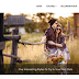 Download Template Blogger Responsive - NeoMag