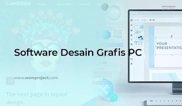 software-desain-grafis-pc