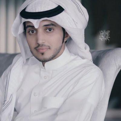 ازرع تباشير السعادة بياديك خالد المحيميد