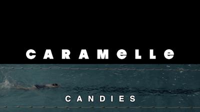https://vimeo.com/174702157