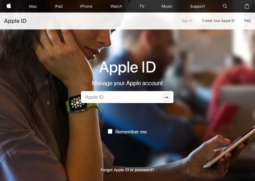 cara-membuat-id-apple-baru