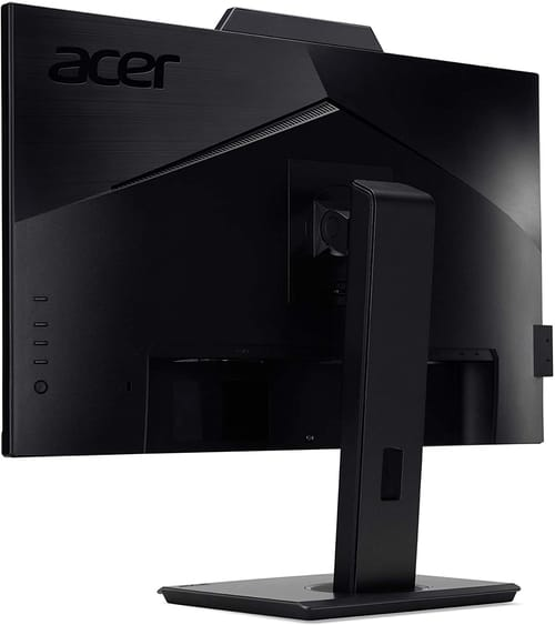 Review Acer B247Y bmiprczx 23.8 Full HD IPS Monitor