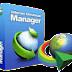 تنزيل برنامج  المانجر لتحميل الفديو من اليوتيوب(Download Manager)
