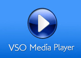 VSO Media Player 2015