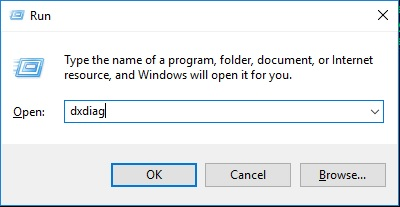 Cara mengetahui spesifikasi PC/Laptop tanpa bongkar 2