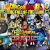 NUEVA ISO DBZ TTT THE FALL OF GODS MOD V1.5 [FOR ANDROID Y PC PPSSPP]+DOWNLOAD/DESCARGA 2020