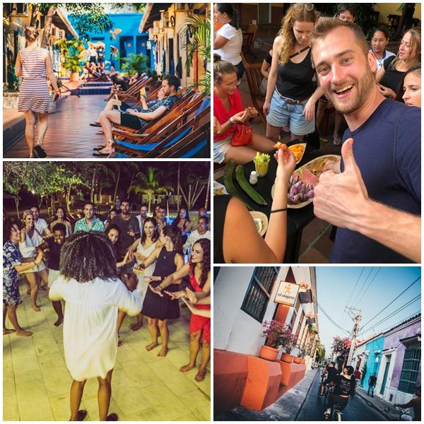 Hostel-Hotel-jóvenes-colombianos-hostelería-turismo-viajes-destinos