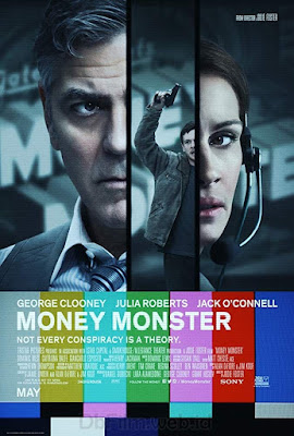 Sinopsis film Money Monster (2016)