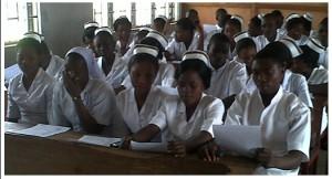 EKSU-School-of-Nursing