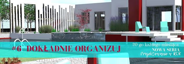 jak projektować ogrody