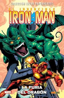 http://www.nuevavalquirias.com/el-invencible-iron-man-2-la-furia-del-dragon-comprar-comic.html