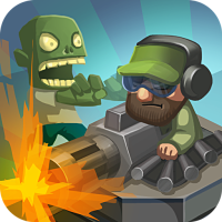 Zombie World Tower Defense Hack