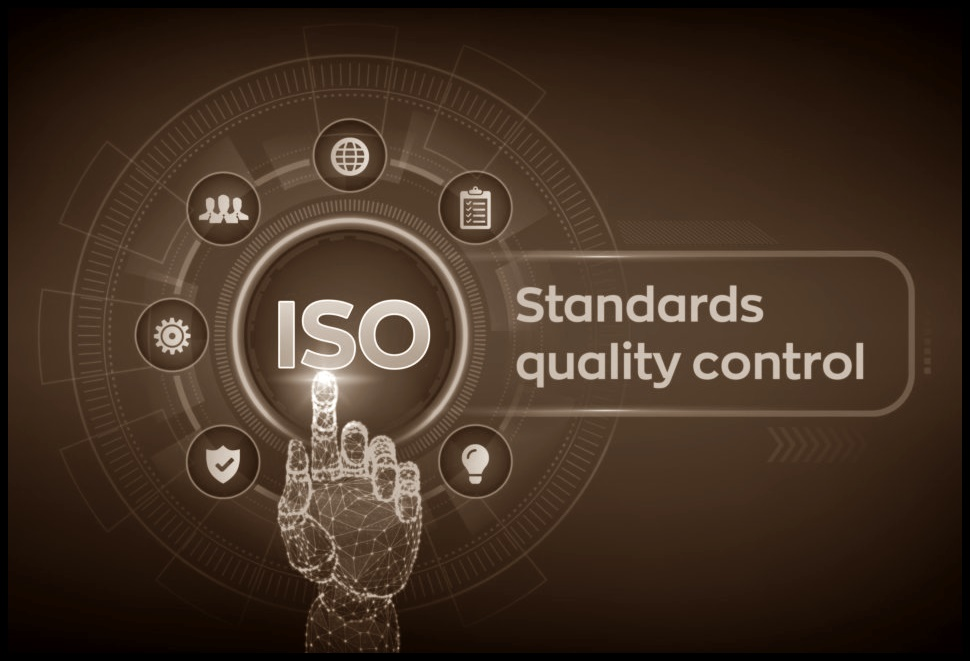 Jasa Konsultan ISO Samarinda