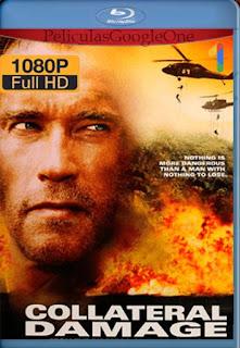 Daño Colateral[2002] [1080p BRrip] [Latino- Ingles] [GoogleDrive] LaChapelHD
