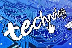 "Kemudahan Sutabah Ach di era digital dan kesedihan Sutabah Ach ketika banyak generasi bangsa harus menunduk di era digital ini ""Lomba blog #LiveDigital Home Credit"