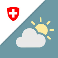 MeteoSwiss Apk Download for Android