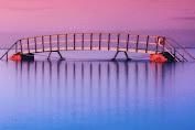 Bridge to Nowhere in Scotland