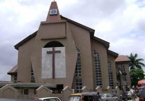Bandits Storm Kaduna Church; Abduct Worshippers (Read Full Details)