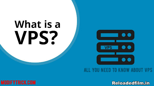 Is VPS for free net?