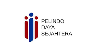Loker Terbaru PT Pelindo Daya Sejahtera November 2019