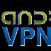 افضل 5 تطبيقات ال VPN لهواتف الاندرويد مجانا