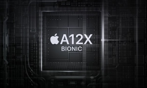 The SoC A14 is going to be manufactured in 5 nm process