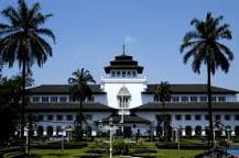 4 famous historical place in Indonesia
