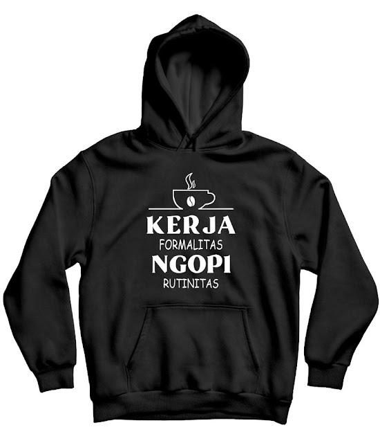 No. 1 Jasa Konveksi Jaket Bordir & Sablon Tanjung Selor, Kalimantan Utara Terfavorit