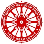 Assistant Librarian post at Indian Institute of Science Education and Research (IISER) Berhampur- Last Date: 26/07/2019