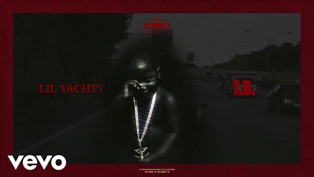 T.D Lyrics - Lil Yachty & Tierra Whack