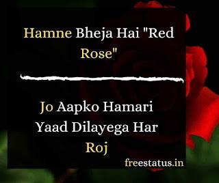 Hamne-Bheja-Hai-Rose-Day-Shayari