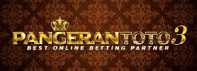 http://www.pangeran-three.com/home/register/259002630264