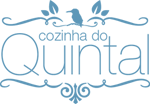 Cozinha do Quintal, por Paula Mello, todos os direitos reservados. 2009-2016.