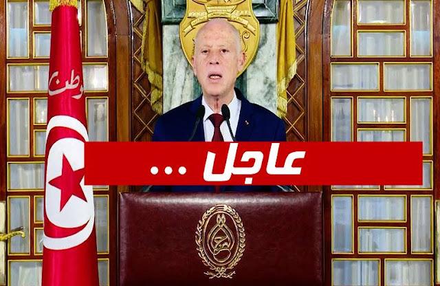 Tunisie: De nouvelles nominations au cabinet de la Présidence