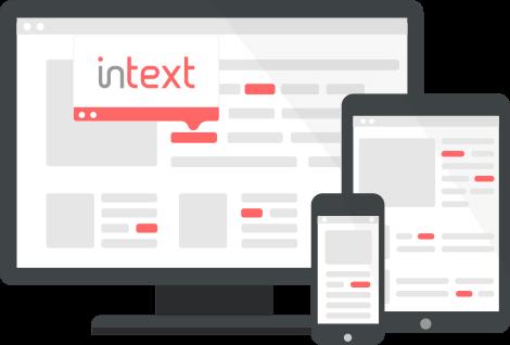 infolink-intext-ads