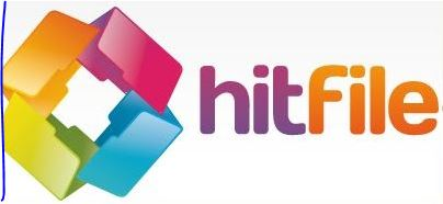 How to get a Hitfile Premium Account Username & Password Aug - 2021