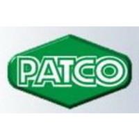 Informasi Loker SMK Via Email PT Patco Elektronik Indonesia Cikarang