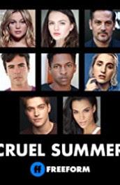 Cruel Summer Temporada 1
