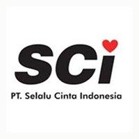 Lowongan Kerja D3/S1 Terbaru di PT Selalu Cinta Indonesia (SCI) Semarang Juli 2020