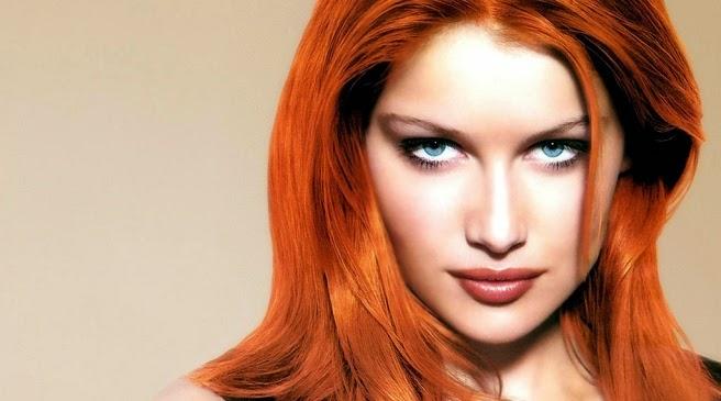Image result for Tretman kako bi se prirodno uklonila siva kosa bez izlaganja hemikalijama